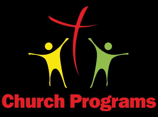 Church Programs